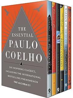Paulo Coelho The Alchemist Epub