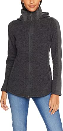 The North Face Women's Indi Parka