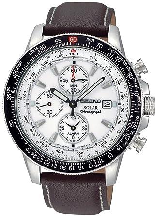 seiko ssc013p1 wristwatch for men seiko amazon co uk watches seiko ssc013p1 wristwatch for men