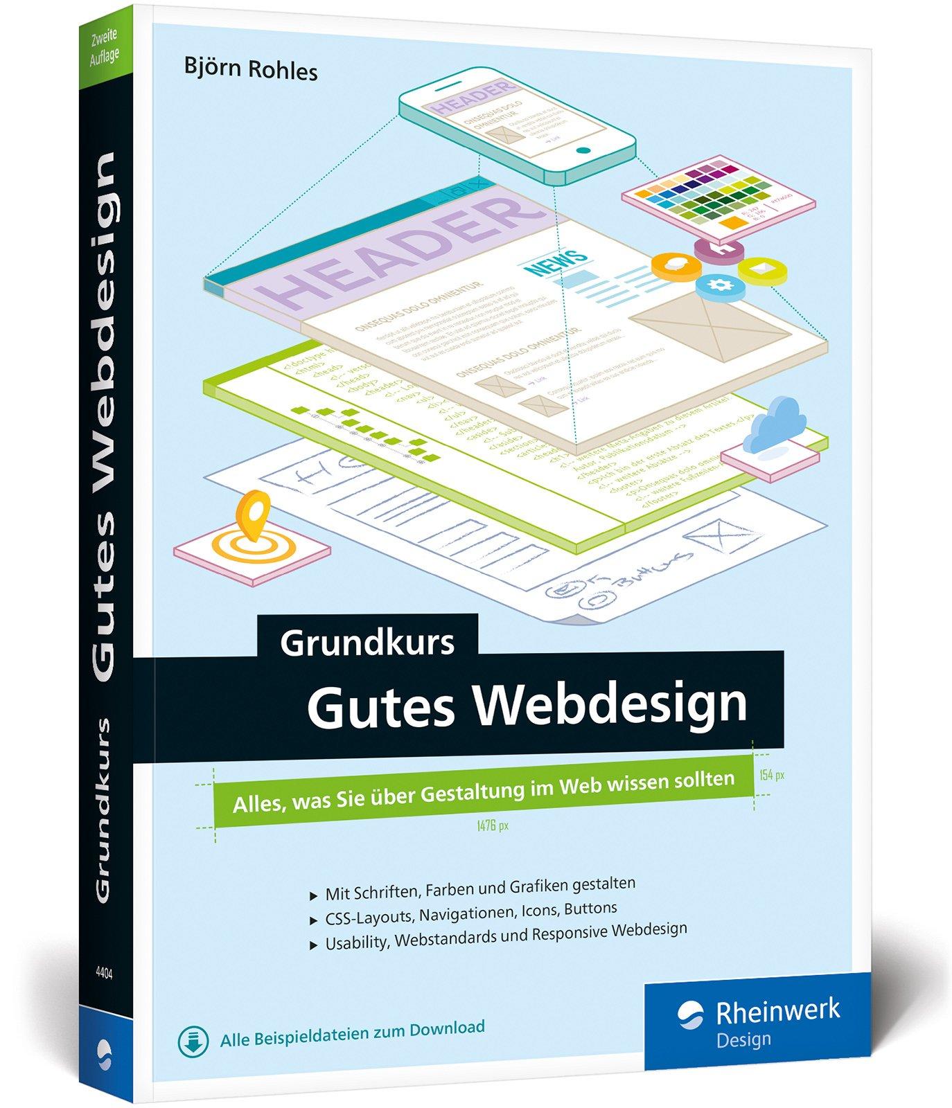 grundkurs-gutes-webdesign-alles-was-sie-ber-gestaltung-im-web-wissen-mssen-fr-moderne-und-attraktive-websites-die-jeder-gerne-besucht