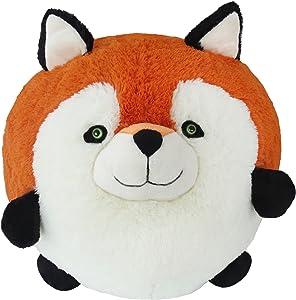 """Squishable Fox / 15"""" Plush"""
