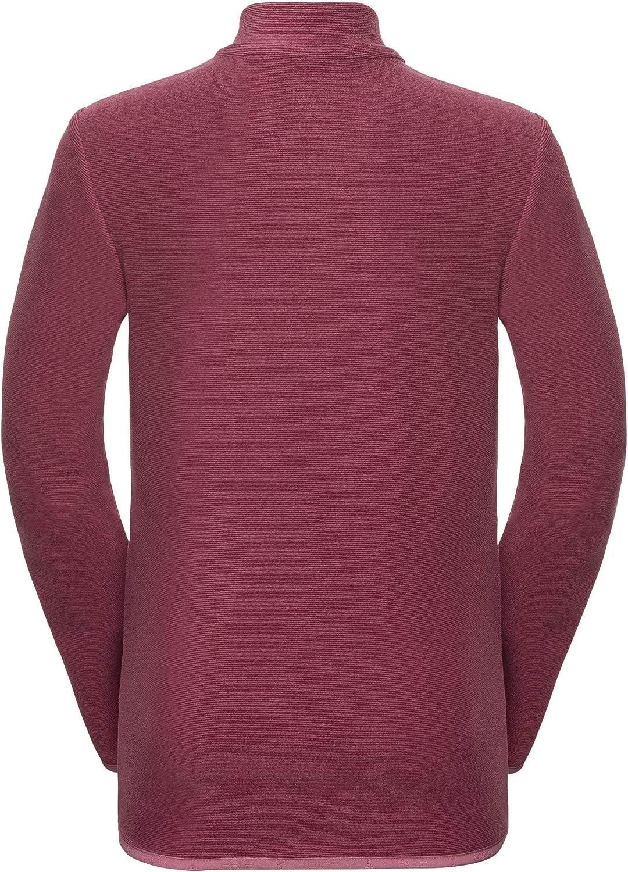 LZJN Mens Summer Thin Coat Printed Shawl Collar Cardigan Ultra Lightweight Long Length Drape Cape Trench