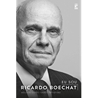 Eu sou Ricardo Boechat