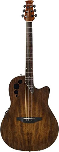 Ovation Applause 6 String