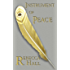 Instrument of Peace (Symphony of the Cursed Book 1)