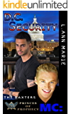D.C. Security