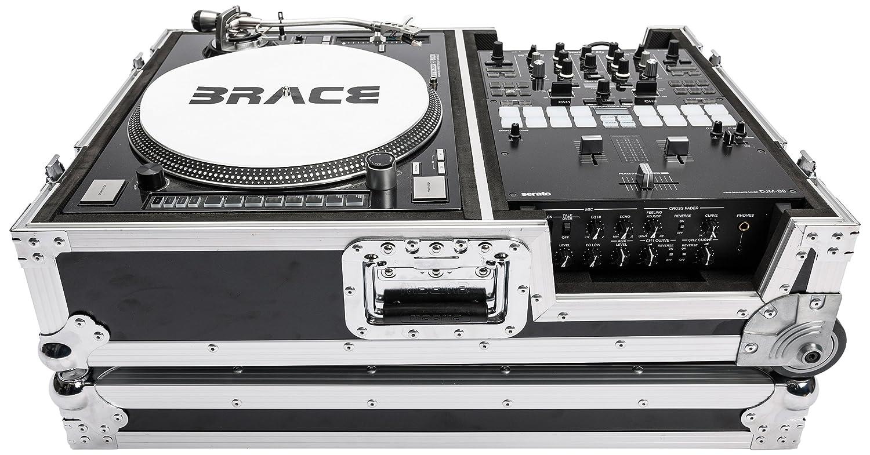 MAGMA DJ Case MGA40985