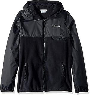 dafccdef6 Amazon.com  Boulder Gear Girls  D-Lite Puffer Jacket  Clothing
