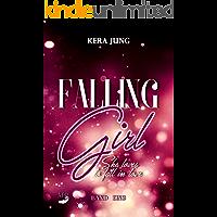 Falling Girl (German Edition)