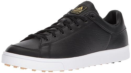adidas Golf ADICROSS IV Chaussures de golf core black