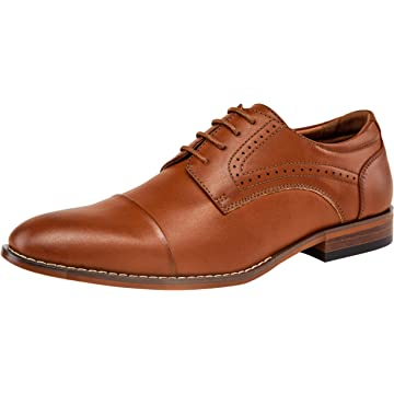 amazon coupons code for formal shoes