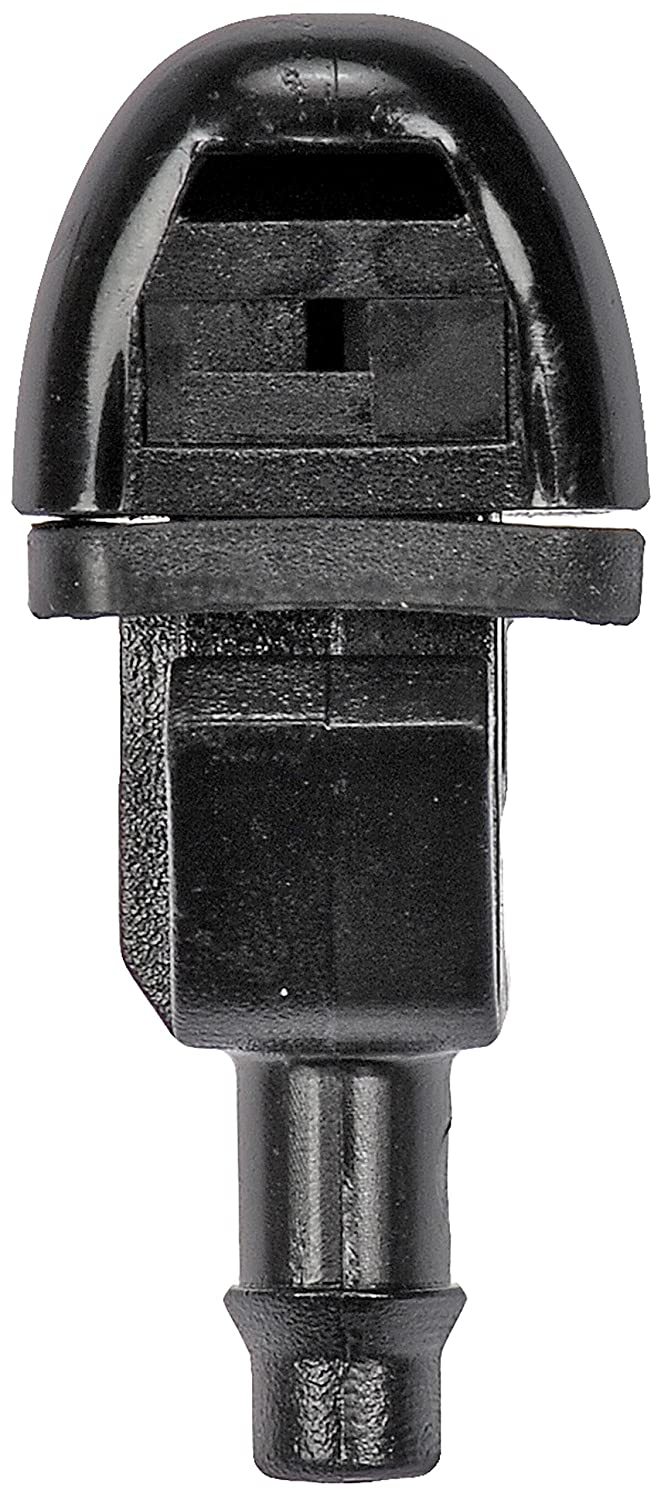Dorman 47253 Windshield Washer Nozzle