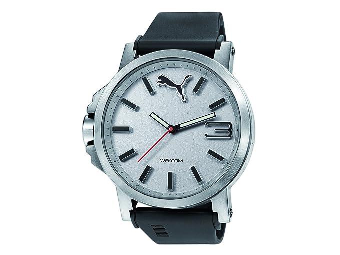 Puma PU102941007 Reloj para Hombre e973149417e5