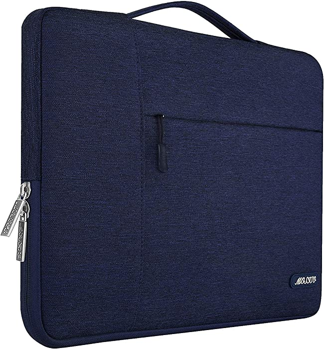 Top 8 Tsa Approved Laptop Sleeve 15 Inch