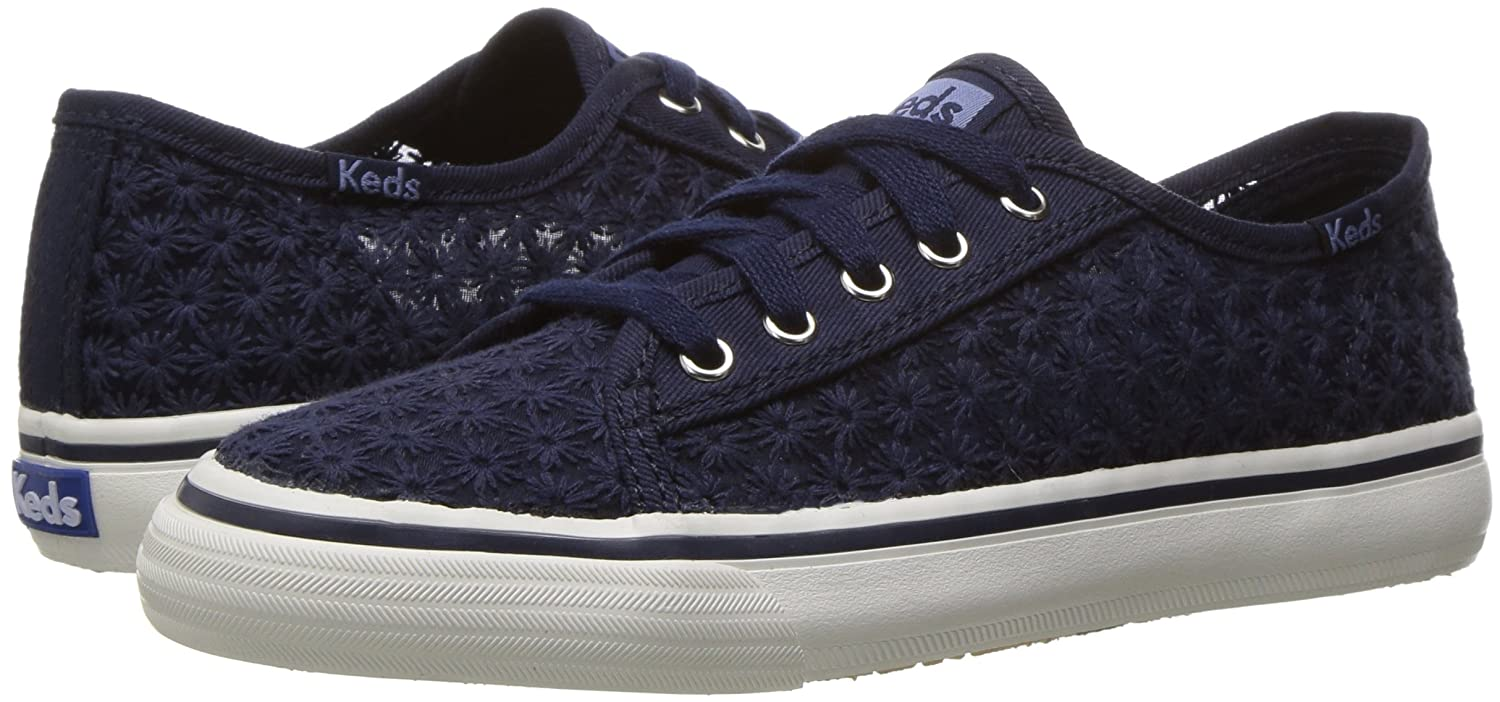 Keds Double Up Sneaker Double Up K