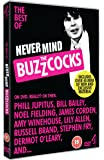 The Best of Never Mind the Buzzcocks [DVD]