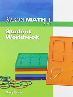 math worksheet : amazon  1st first grade math curriculum bundle  lessons  : 1st Grade Math Workbook Pdf