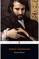 Selected Poems (Penguin Classics) Kindle Edition