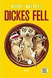 Dickes Fell: Roman