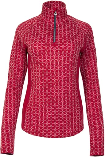 Dale of Norway stjerne Basic Femenina Sweater, Mujer, 93541