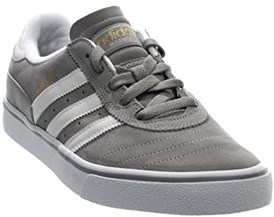 uk availability ce3ee 70644 Amazon.com   adidas Mens Busenitz Vulc F37360 Skateboarding Shoes   Fashion  Sneakers