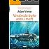 Ventimila leghe sotto i mari: Ediz. ridotta (La biblioteca dei ragazzi Vol. 3)