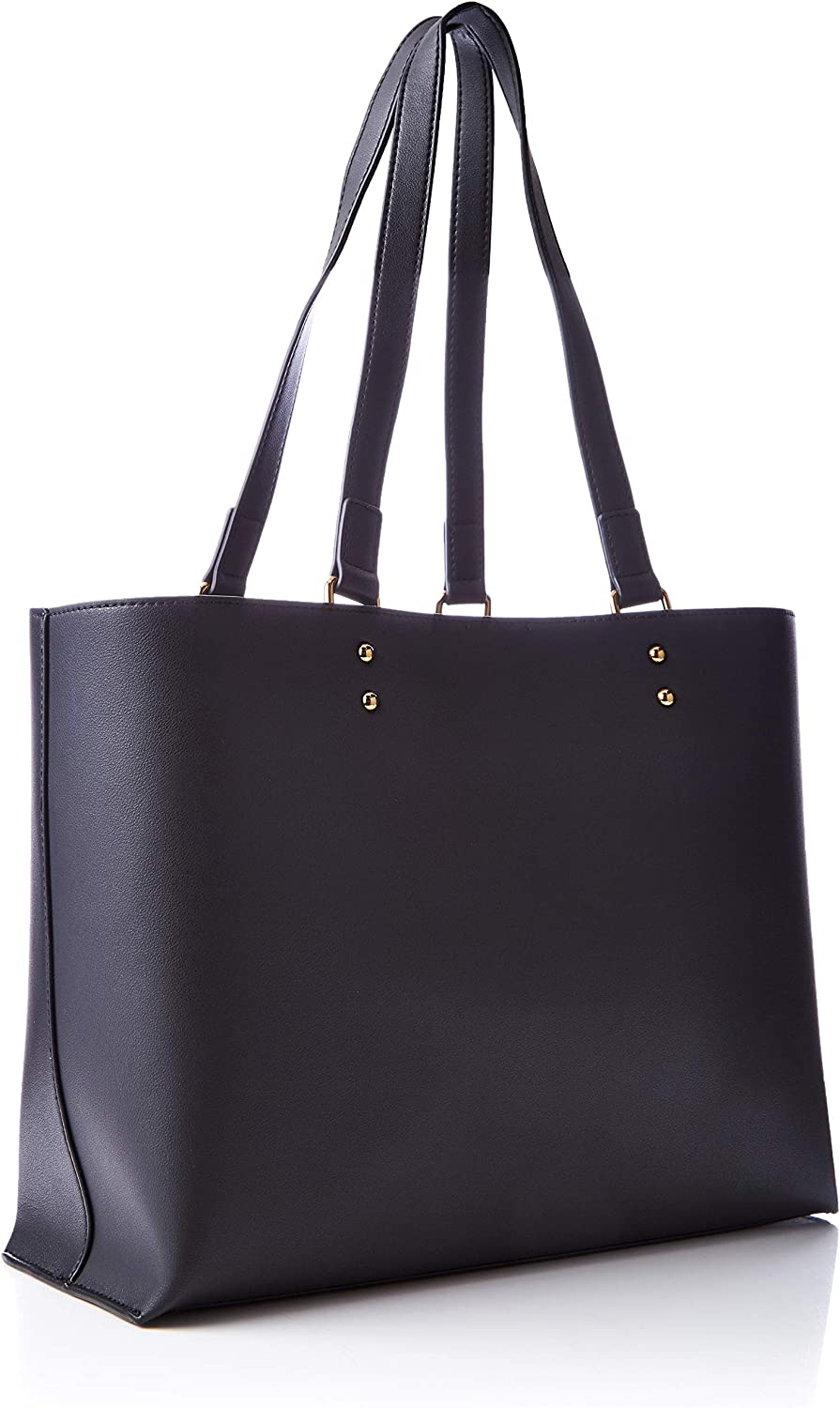 12x27x40 centimeters W x H x L Love Moschino Jc4024pp1a Bolso tipo tote para Mujer