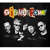 Gizmodrome [Vinyl LP]