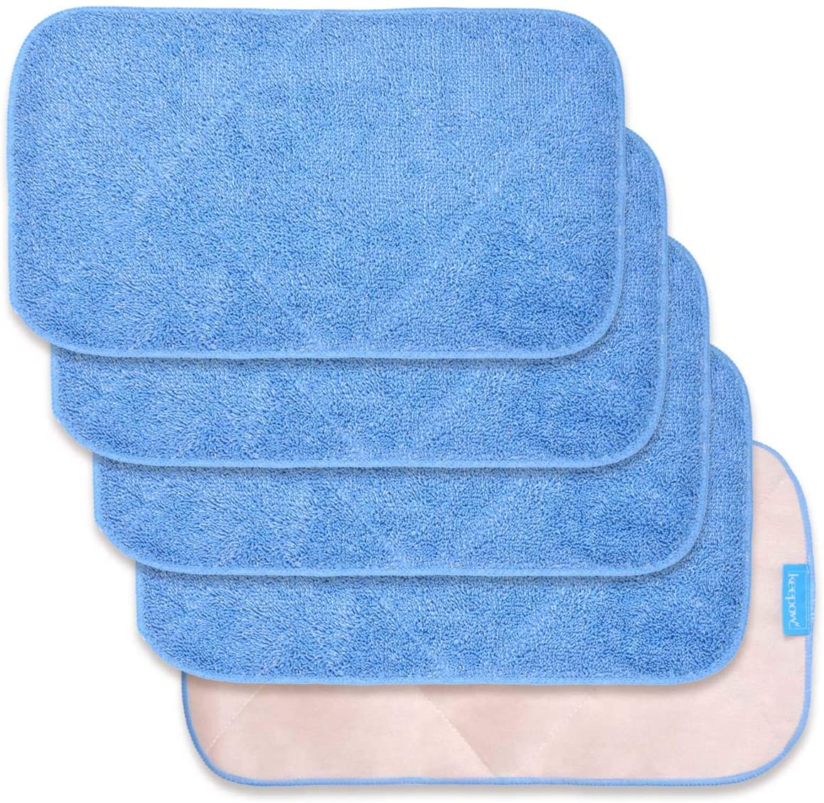 KEEPOW Microfiber Mop Cloth Refills online shop MR. Fees free Professional Mi for SIGA