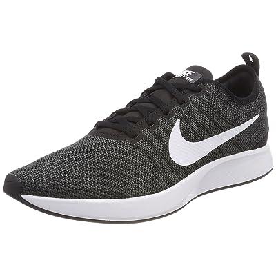 Nike Dualtone Racer: Shoes