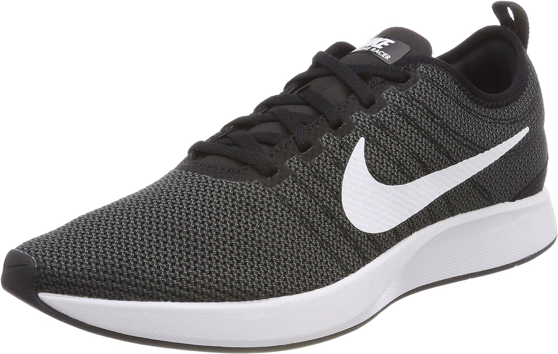 Nike Men's Gymnastics Shoes