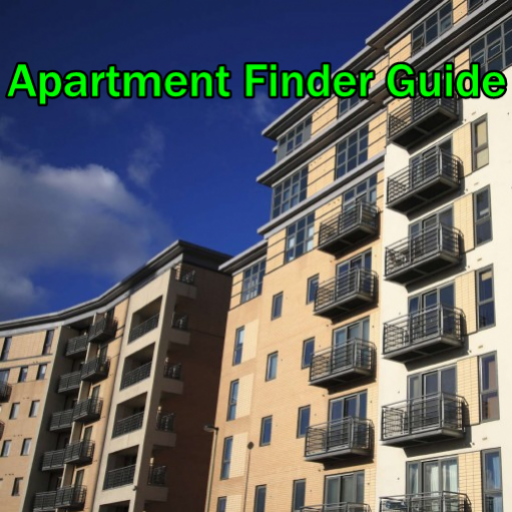 Apartment Finding: Amazon.com: Apartment Finder Guide: Appstore For Android