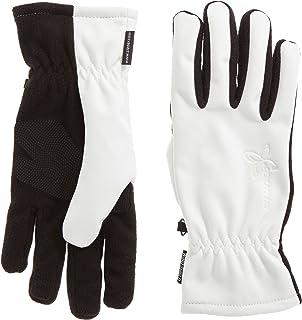 Ziener Damen Handschuhe Importa Lady Gloves Multisport 802014