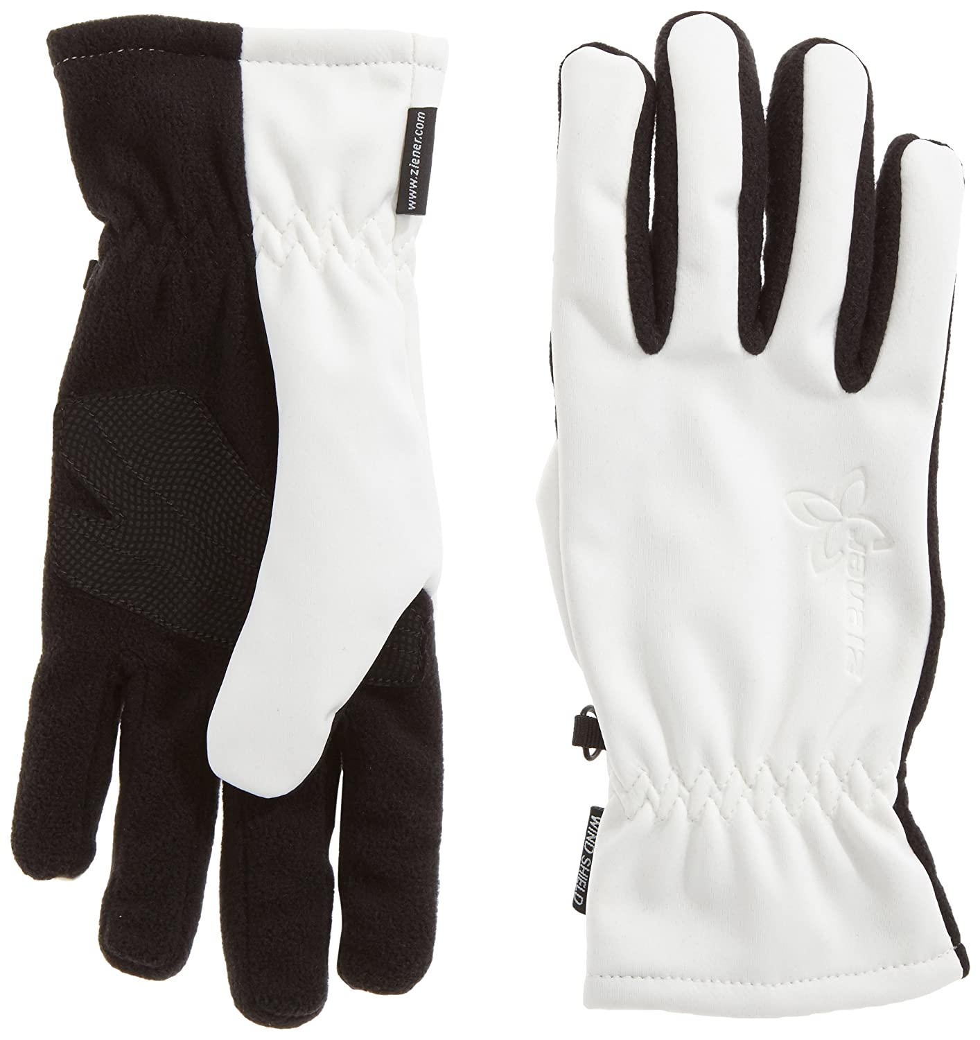 Importa Lady Gloves Multisport Gloves Handschuhe Importa Lady Gloves Multisport