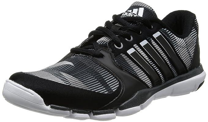 6e276136b95 Adidas Adipure 360 Celebration Training Shoes UK5