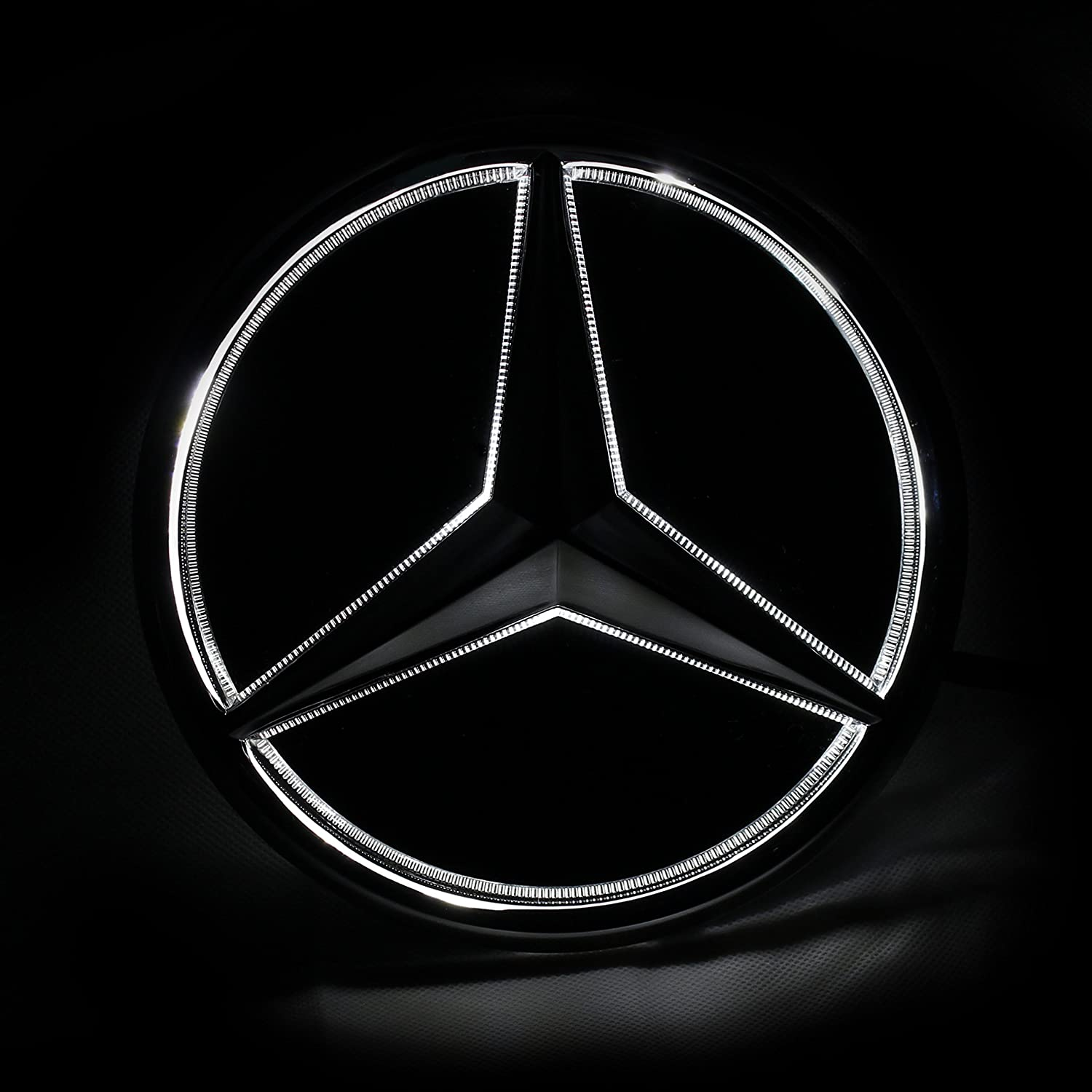 mercedes american but good feature money new is launched card plan a pay it for benz cardmembers credit just express deal