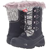 e85221c82 The North Face Girls' Shellista Lace II Boots (Youth Sizes 13 - 7 ...