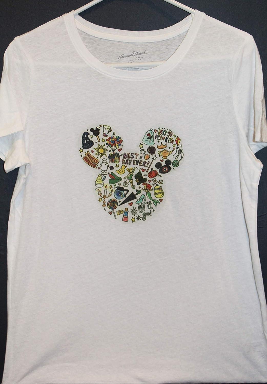a1ff74fa T Shirt Printing Paper Staples