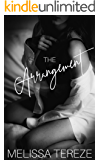 The Arrangement (Another Love Book 1)