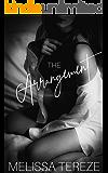 The Arrangement (Another Love Book 1)
