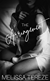 The Arrangement (Another Love Book 1) (English Edition)
