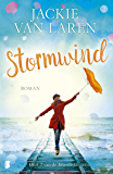Stormwind (Eilandliefde)
