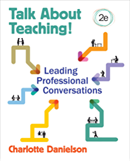 Amazon teacher supervision and evaluation 3rd edition ebook talk about teaching leading professional conversations fandeluxe Gallery