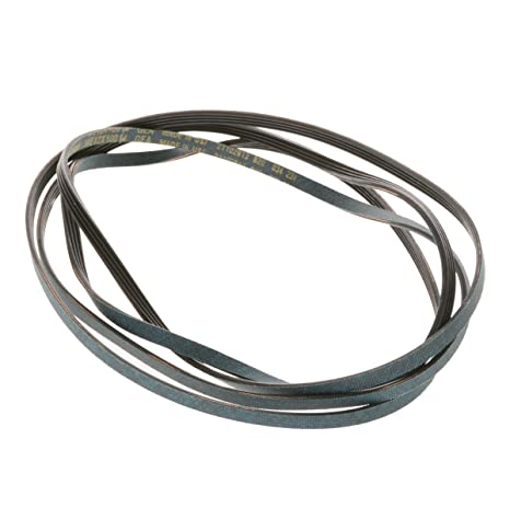 WE12X82 Dryer Belt for General Electric GE WE12X42
