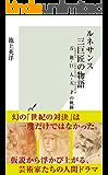 ルネサンス 三巨匠の物語~万能・巨人・天才の軌跡~ (光文社新書)