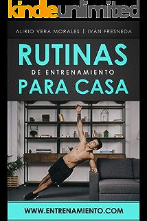 Gritin Bandas Elásticas Fitness/Bandas de Resistencia, Set de 5 ...