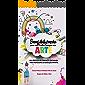 Sensibilização para uma prática com Arte: Uma proposta de educação continuada para professores da Educação Infantil