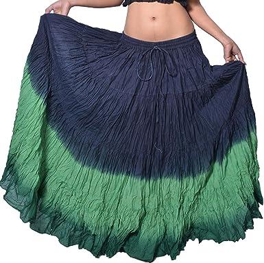 Wevez de la Mujer Impresionante Tribal Fusion Danza del Vientre ...