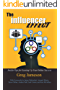 The Influencer Effect: Insider Tips for Gearing Up Your Online Success