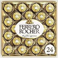 Ferrero Rocher 300g (24 pcs)
